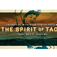 Spirit of Taos