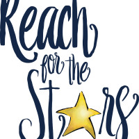 Austin Children's Shelter Reach for the Stars Gala