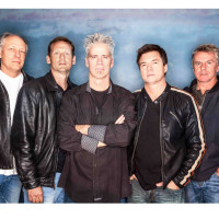 AustinPhoto:Events_LittleRiverBand_July2012