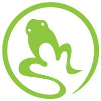 Amphibian Stage logo