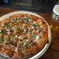 Pinthouse Pizza beer Buff Chick