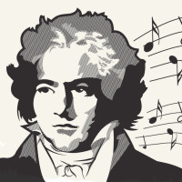 Fine Arts Chamber Players presents 2017 Basically Beethoven Festival