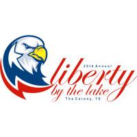 Liberty by the Lake