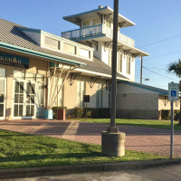 Kemah Community Center