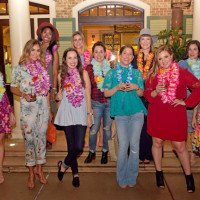 Market Street presents Second Annual Blogger Crawl