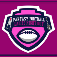 Doc's Bar and Grill presents 2nd Annual Fantasy Football Ladies Night Out