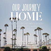 ReThink: Why Housing Matters presents <i>Our Journey Home</i>
