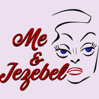 Queensbury Theatre presents <i>Me & Jezebel</i>