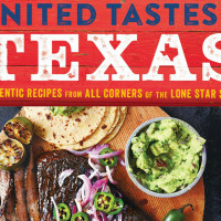 Jack Allen's Kitchen presents United Tastes of Texas Happy Hour with Jessica Dupuy