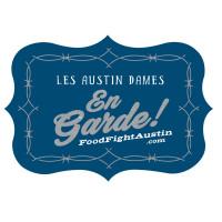 Les Dames d'Escoffier of Austin presents En Garde! Food Fight