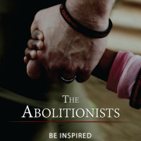 Operation Underground Railroad Dallas/Ft. Worth Volunteer Team presents The Abolitionists