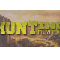 Billy Bob's Texas presents Hunting Film Tour