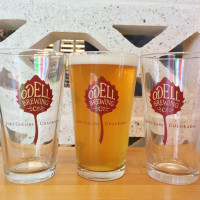 Easy Tiger presents 365: Odell Brewing Co.
