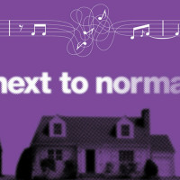 ImagineNation Theatre presents <i>Next to Normal</i>