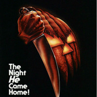 Miller Outdoor Theatre presents Movies at Miller: <i>John Carpenter's Halloween</i>