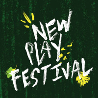 Amphibian Stage Productions presents New Play Festival