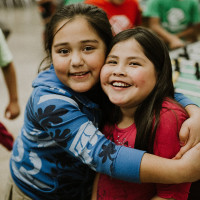 Boys & Girls Clubs of Greater Fort Worth presents Lunch with the Girls
