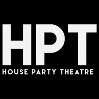 House Party Theatre