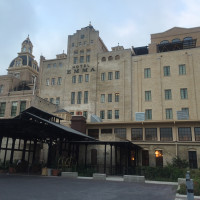 Hotel Emma in San Antonio