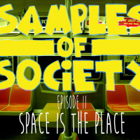 Hal Samples' Samples of Society