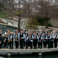 County Line Community Band