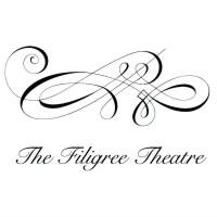 The Filigree Theatre