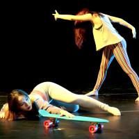 Via Dance