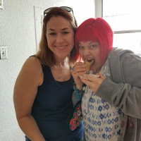 Dallas Bites! Food Tours presents Dallas' Best Tacos & Margaritas Tour