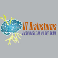 UT Brainstorms: A Conversation on the Brain