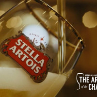 The Art of the Chalice
