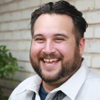 Josh Castro