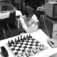 Computer Chess