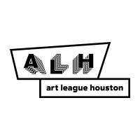 Art League Houston logo