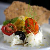 Tastemakers Houston 5/16 food