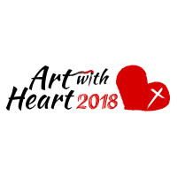 11th Annual Art with Heart
