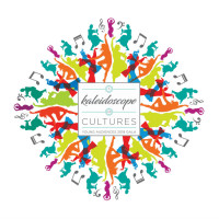 A Kaleidoscope of Cultures Gala