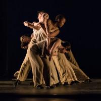 SMU Spring Dance Concert