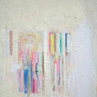 Jen Mauldin Gallery presents Caroline Oliver: Rainbow Road