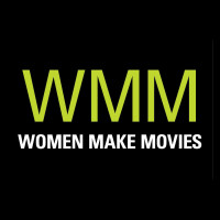 Women and the Movies They Make