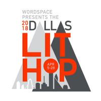 2018 Dallas Lit Hop