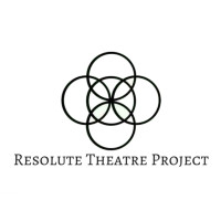 Resolute Theatre Project