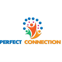 Perfect Connection logo