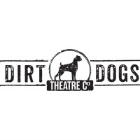 Dirt Dogs Theatre Co. logo