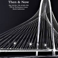 Bridges: LGBTQ+ Then and Now
