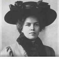 The Unsung Masters Series: Adelaide Crapsey: On the Life and Work of an American Master