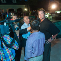 News_013_Gathering of Champs_Roger Clemens