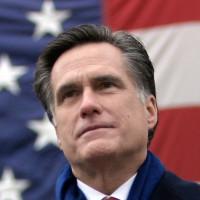 News_Jeremy_Election 2012_Mitt Romney