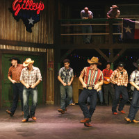 News_Urban Cowboy_The Musical