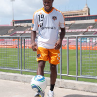 News_Dynamo_Alex Dixon_soccer player