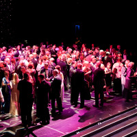 News_TUTS Gala_crowd_venue